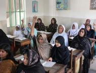Adult Literacy Programme (ALP) Phase-II halted, PC-1 waiting appr ..