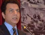 Politicians, Analysts avoid malicious rhetoric on FATA merger: Ab ..