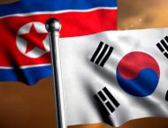 South, North Korean Military Officials Discuss Steps to Maintain  ..