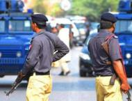 Kidnapping case of girl lodged after five days, parents blame pol ..