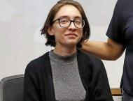 Tel Aviv Court Rejects Appeal by US Student Banned From Entering  ..