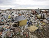 Russian, Norwegian Ecologists to Discuss Issue of Marine Debris i ..