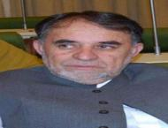 AJK minister welcomes rejection of Delhi-backed sham civic electi ..