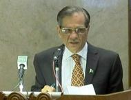 Chief Justice of Pakistan stresses judges to work with integrity, ..