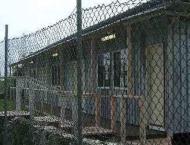 UNHCR urges Australia to evacuate offshore detainees amid widespr ..