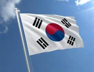 S. Korea sees surplus from media content surge in Aug