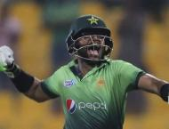 Imam ul Haq undergoes surgery on finger in left hand in Lahore