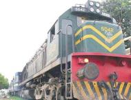 Pakistan Railways to introduce 2 trains for Sindh citizens from O ..