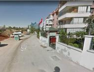 Turkey changes road name for new US embassy to 'Malcolm X Street' ..