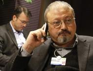 Riyadh to Host Investment Forum As Planned Despite Khashoggi's Di ..