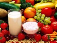 Balanced food inevitable for healthy life: speakers