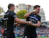 Tearful Burns' embarrassing try blunder hands Toulouse victory at ..