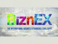 UAE to participate in BiznEX Egypt
