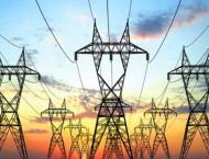 Summary prepared to increase power tariffs