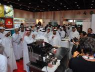 International Franchise Exhibition to open in Abu Dhabi Tuesday
