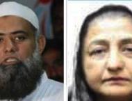 By-election 2018: Woman defeats son in PP-272 Muzaffargarh