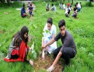 Islamabad Devcom Centennial Leo Club (IDCLC) launches 'Community  ..
