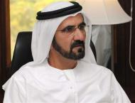 Op-Ed: Role of GITEX and smart leadership in fulfilling sustainab ..