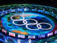 China to build TCM experience center for 2022 Winter Olympics