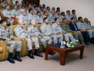 UAE-India Joint Task Force holds meeting in Mumbai