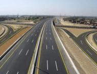 Ring Road on GT Road avoiding Capital city area proposed