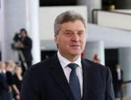 Czech Republic, Russia Maintain Economic Relations at High Level  ..