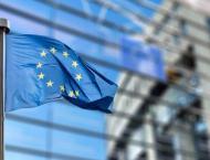 UK Uses Every Chance to Persuade EU to Enhance Anti-Russian Sanct ..