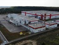 Total Opens Plant in Kaluga Region, Says Russia Key Country for C ..