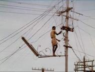 13 booked over power theft: FESCO