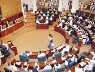 KP unveils over Rs 648 b budget for remaining eight months of FY  ..