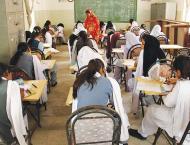KP Govt allocates 4125 m for higher education, Rs 217 b for eleme ..