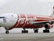 AirAsia Offering Up to 70 Pct Discount