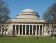 Leading US University Invests $1Bln in New College to Develop Art ..