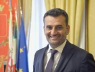 Italy's Bari Mayor Notes Potential for Cooperation With Russia in ..