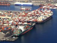 India, Iran to Speed Up Port Construction Ahead of US Sanctions - ..