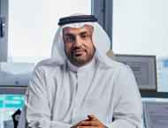 Dubai DED alerts businesses on unauthorised events, project finan ..