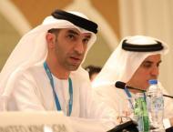 UAE hosts first International Zoo Educators Association conferenc ..