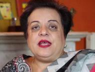 Pakistan not to join prohibition of nuclear weapons treaty: Shire ..
