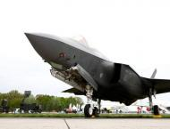 More Than 80 Percent of US F-35s Resume Flights After Inspections ..