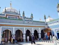 Minister directs to ensure adequate arrangement on Shah Bhitai's  ..