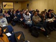 Sputnik Launches 1-Week SputnikPro Workshops for Latin American J ..