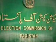 Election Commission of Pakistan to include overseas Pakistanis' v ..