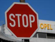 German prosecutors raid Opel over diesel allegations