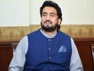 PTI govt believes in regular interaction with business community: ..