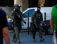 Cologne Hostage-Taker Could Be Linked to IS - Reports