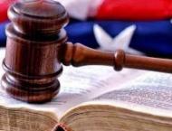 New Court Hearing for Russian National Bogdana Osipova in US Set  ..