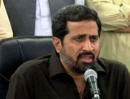 Unprecedented fairness maintained in by-polls: Fayaz ul Hassan