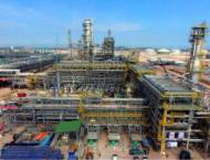 PCMA wants joint ventures with Saudi Arabia in petro-chemical pro ..