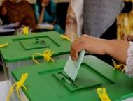 'Change' witnessed in by-polls as PTI does not follow past tradit ..