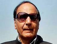 PTI govt to complete its tenure: Chaudhry Shujaat Hussain